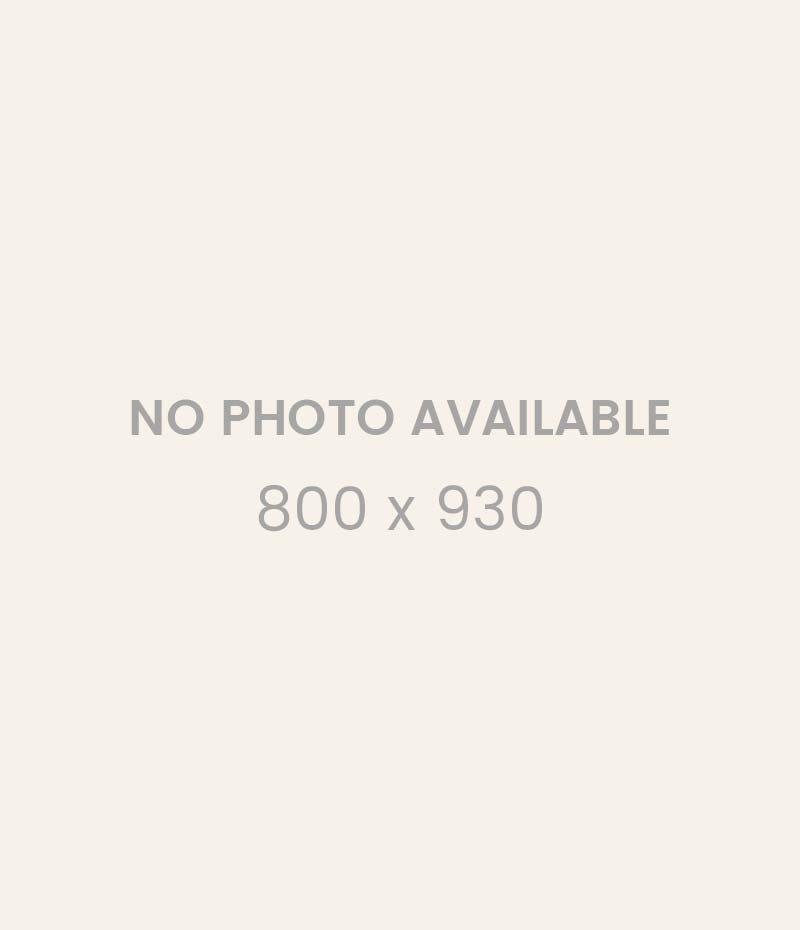 noimg-product_08_800x930